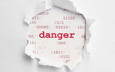 Metade dos softwares usados no Brasil são ilegais
